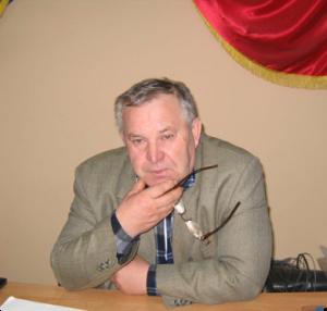 teodor_avram