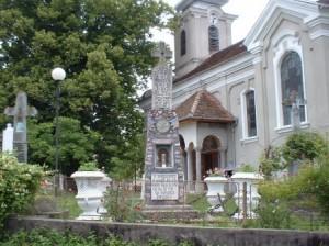 Biserica-Ortodoxa-din-Almas-jud--Arad