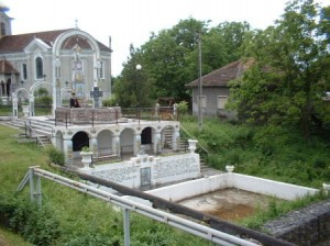 Fantana-Iordanului--Biserica-Ortodoxa-Almas--jud--Arad